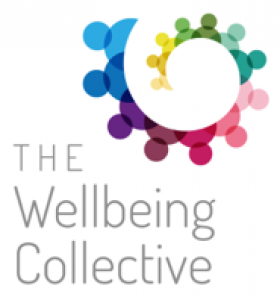 The Wellbeing Collective Ltd